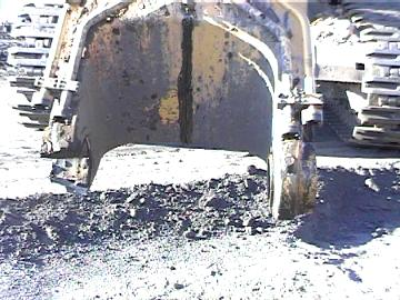Mining disasters 054