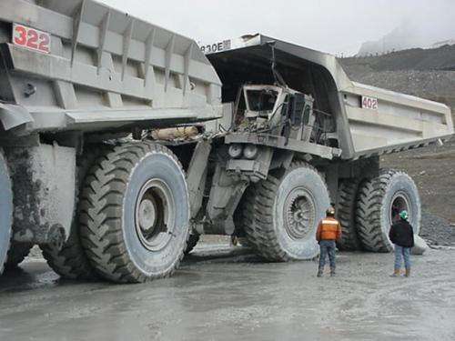 Mining disasters 044