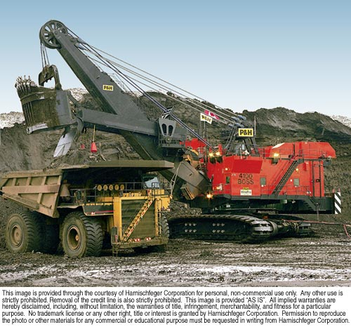 Mining disasters 046