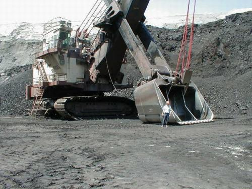 Mining disasters 047